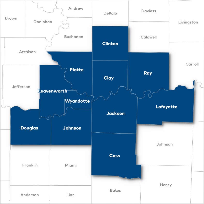kansas cities map with Kansascity on ments moreover Wyoming in addition Des Moines Location On The Us Map furthermore Theatre St Denis in addition Where Is San Diego.