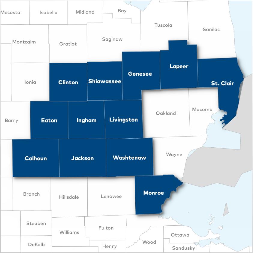 Ann Arbor Apartment Properties: Ann Arbor Apartment Market
