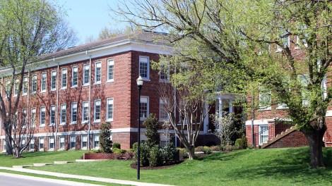 Student Housing Market Report October 2020