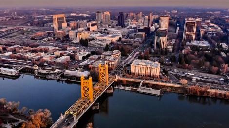 Sacramento Real Estate Market Trends Fall 2020