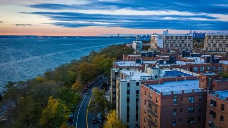 Brooklyn Real Estate Market Trends Winter 2021