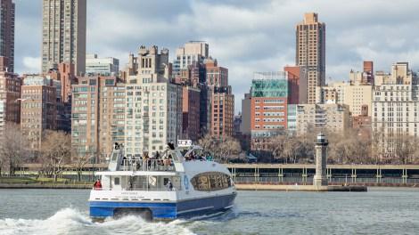 Manhattan Real Estate Market Trends Winter 2021