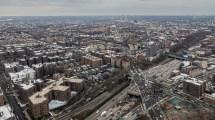 Queens Real Estate Market Report Winter 2021