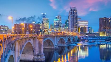 Twin Cities Housing Market Trends Winter 2021
