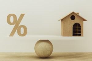 Joe Bides Time Before Putting Imprint on Multifamily Lending