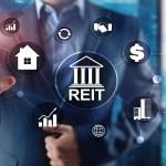 Q4 Multifamily REIT Earnings