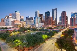 Houston Multifamily Market Report