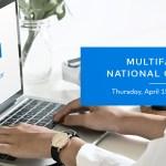 Yardi Matrix Multifamily Webinar Spring 2021