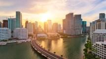 Miami Real Estate Market Trends Winter 2021