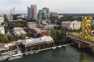 Sacramento Real Estate Market Report Winter 2021