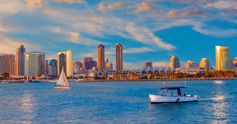 San Diego Housing Market Trends Winter 2021