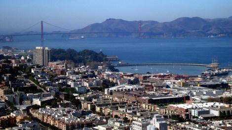 San Francisco Housing Market Trends Winter 2021