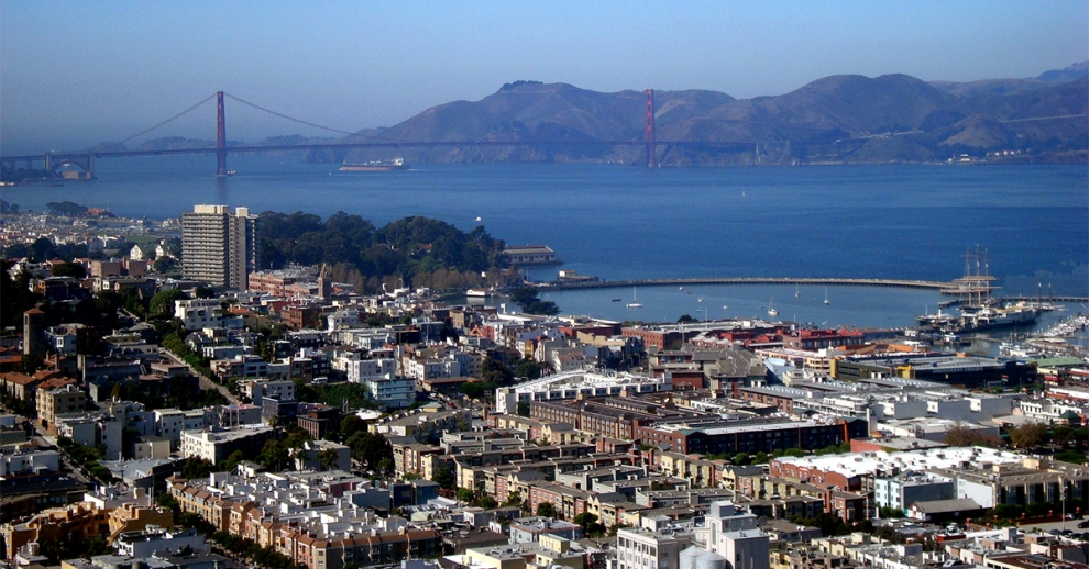 San Francisco Housing Market Trends Winter 2021