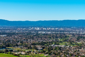 San Jose Multifamily Market Report Winter 2021