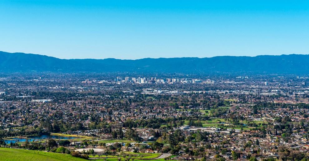 San Jose Multifamily Market Report Winter 2021