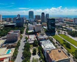 Tampa Real Estate Market Trends Winter 2021