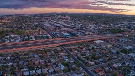 Albuquerque Multifamily Market Report Spring 2021
