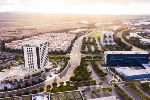 Orange County Multifamily Market Report Spring 2021