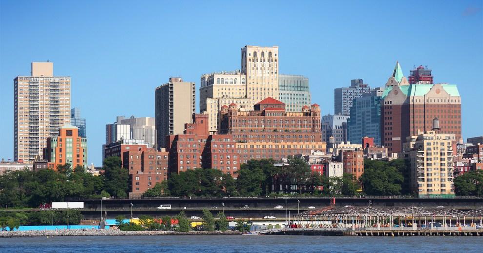 Brooklyn Multifamily Market Report Spring 2021