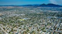 Las Vegas Multifamily Market Report Spring 2021