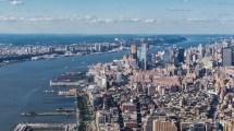 Manhattan Multifamily Market Report Spring 2021