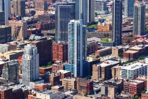 Chicago Multifamily Market Report Summer 2021