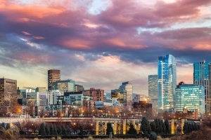Denver Multifamily Market Report Summer 2021