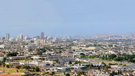 Los Angeles Multifamily Market Report Summer 2021