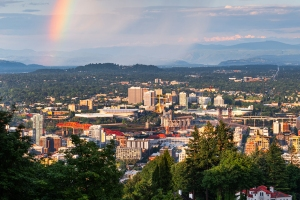 Portland Multifamily Market Report Summer 2021
