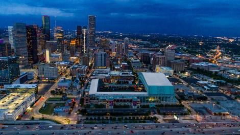 Houston Multifamily Market Report Summer 2021