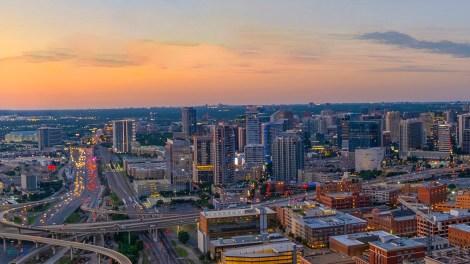 Orlando Multifamily Market Report Summer 2021