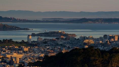 San Francisco Multifamily Market Report Summer 2021