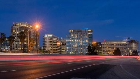 San Jose Multifamily Market Report Summer 2021