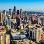 Seattle Multifamily Market Report Summer 2021