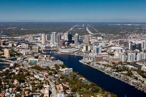 Tampa Multifamily Market Report Summer 2021
