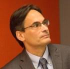 Paul Fiorilla