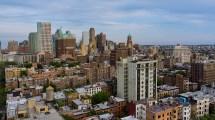 Brooklyn Multifamily Market Report Summer 2021