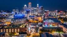 Charlotte Multifamily Market Report Summer 2021