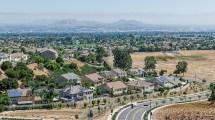Inland Empire Multifamily Market Report Summer 2021