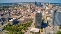 Kansas City Multifamily Market Report Summer 2021