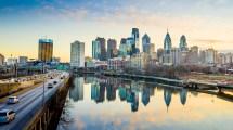 Philadelphia Multifamily Market Report Summer 2021