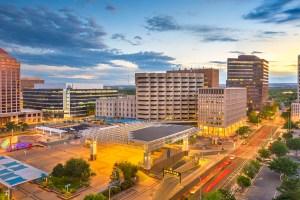 Albuquerque Multifamily Market Report Summer 2021
