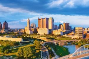 Columbus Multifamily Market Report Summer 2021