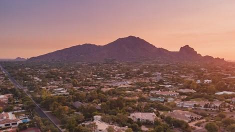Phoenix Multifamily Market Report – Summer 2021