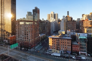 Queens Multifamily Market Report Summer 2021