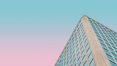 Commercial Real Estate Lending Volume Soars, Led by Multifamily