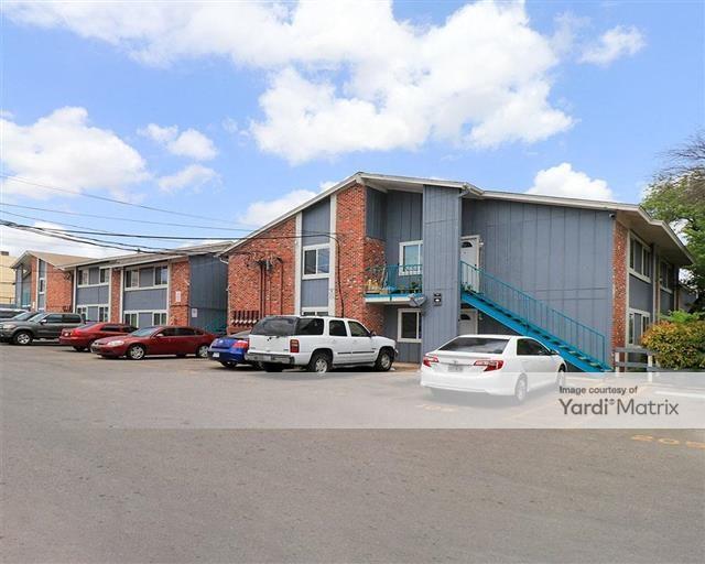 9008 Galewood Drive 78758 Austin TX Woodland Corners