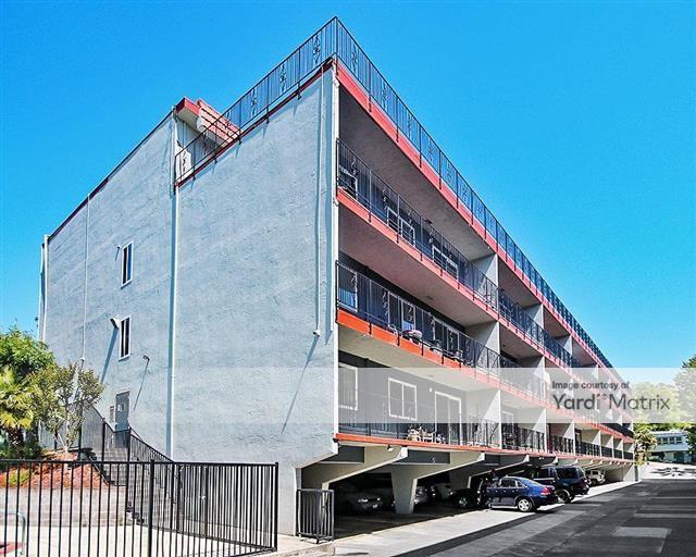 Villa Morada Multifamily Property Details