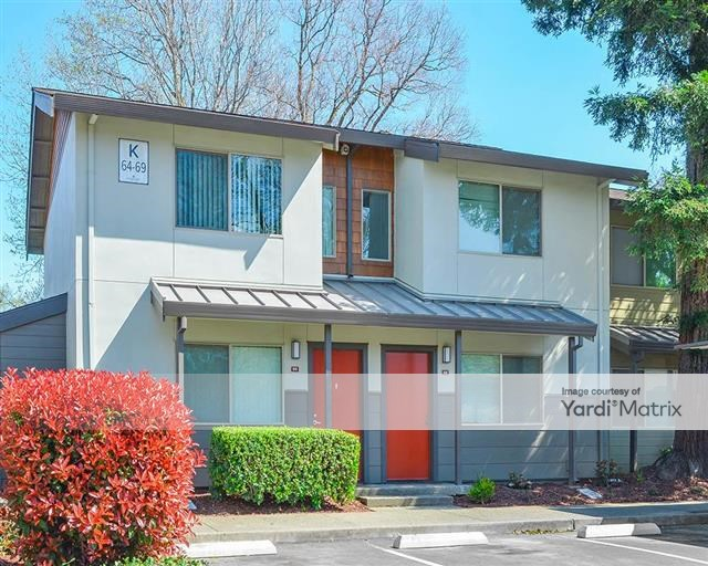 Woodcrest Multifamily Property Details
