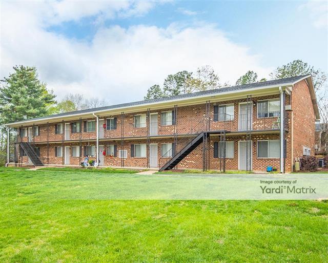 200 Barnes Street 27510 Carrboro Nc University Lake 49097